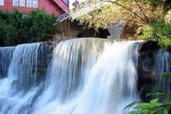 Chagrin-falls-photo