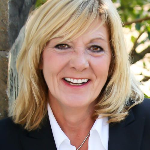 Beth Ann Castner