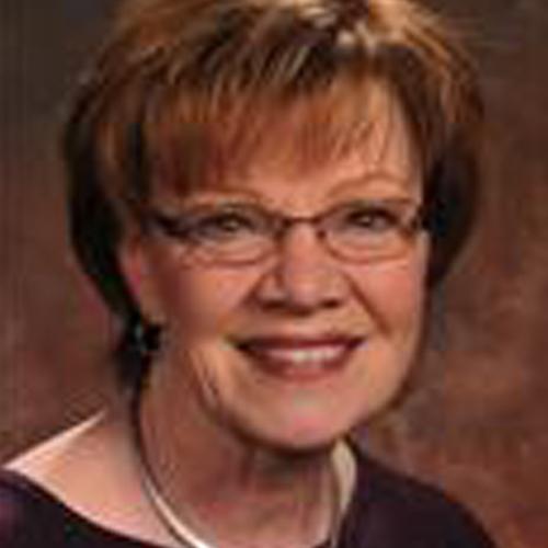 Cathy Hofmeister