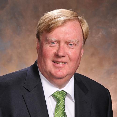 Harry Hofmeister